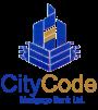 Citycode Mortgage Bank