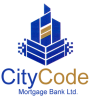Citycode Mortgage Bank